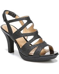 Naturalizer - Dianna High Heel - Wide Width Available - Lyst