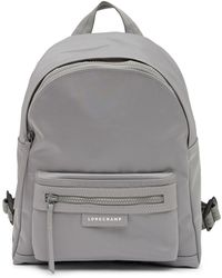 Longchamp - Le Pliage Small Neo Backpack - Lyst