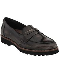 Earthies - Braga Loafer - Lyst