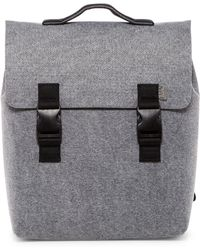 M.R.K.T. | Carter Backpack | Lyst