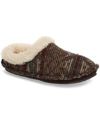 Woolrich - Lodge Slipper (women) - Lyst