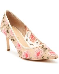 Bettye Muller - Annebel Pump - Lyst