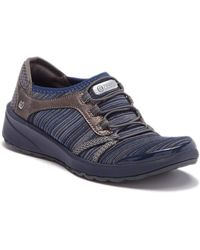 Bzees - Ginger Slip-on Sneaker - Lyst