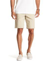 Tommy Bahama - Sail Away Shorts - Lyst
