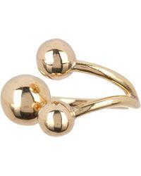 Soko - Orbit Ring - Size 6 - Lyst
