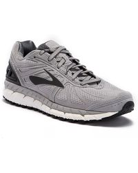 Brooks - Beast 16 Le Running Shoe - Lyst