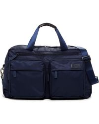 Lipault - Original Plume Nylon Weekend Bag - Lyst