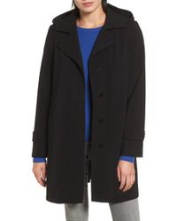Gallery - Walking Raincoat - Lyst