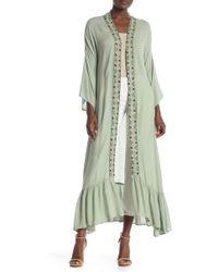 0b20a3d17c5 Women's Muche Et Muchette Clothing - Lyst