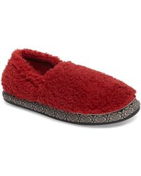 Woolrich - 'whitecap' Slipper (women) - Lyst