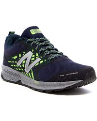New Balance - Ntrlv1 Trail Running Shoe - Multiple Widths Available - Lyst