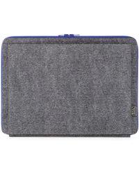 "M.R.K.T. - Johnson 15"" Laptop Sleeve - Lyst"