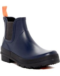 Swims - Charlie Boot - Lyst