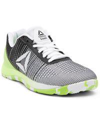 94c6c78943d Reebok - Crossfit Nano 7 Sneaker - Lyst