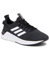 san francisco accb9 fe220 adidas - Questar Ride Sneaker - Lyst