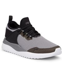 PUMA | Pacer Next Cage Gk Sneaker | Lyst