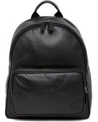 Giorgio Armani - Armani Backpack - Lyst