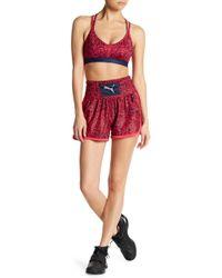 PUMA - Culture Surf Boxer Shorts - Lyst