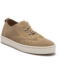 Born - Bearse Knit Sneaker - Lyst
