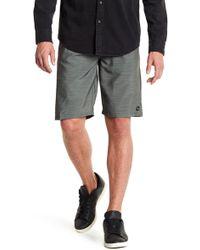 Rip Curl - Jackson Boardwalk Shorts - Lyst