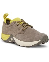Merrell - Jungle Moc Ac Slip-on Trainer - Lyst