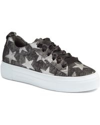 KENNEL & SCHMENGER - Kennel & Schmenger Big Star Sneaker (women) - Lyst