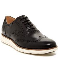 Cole Haan - Original Grand Wing Ii Oxford - Lyst