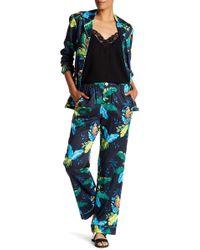 Marc Jacobs - Parrot 2-piece Pajama Set - Lyst