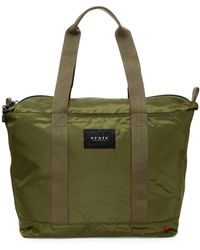 State Bags - Graham Nylon Tote - Lyst