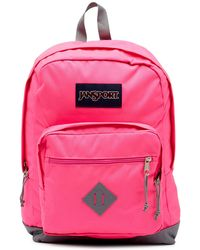 Jansport - City Scout Backpack - Lyst