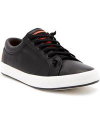 Camper - Andratx Classic Sneaker - Lyst