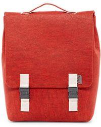 M.R.K.T. | Carter Mini Backpack | Lyst
