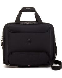 Delsey - Chantillon Trolley Tote - Lyst