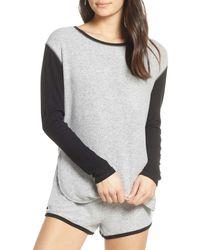 Make + Model - Game Point Short Pyjamas - Lyst