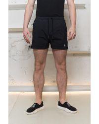 Boris Bidjan Saberi 11 - Swim Shorts - Lyst