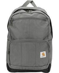 Carhartt - D89 Backpack - Lyst