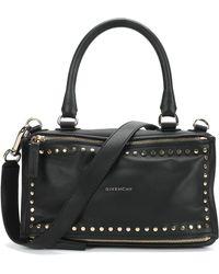 Givenchy - Pandora Medium Studs - Lyst