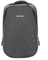 Incase - Reform Backpack - Lyst