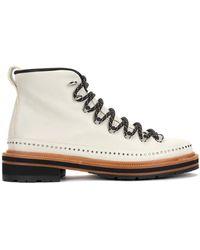 Rag & Bone - Compass Boot - Lyst