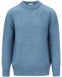 Dries Van Noten - Neighbour Sweater - Lyst