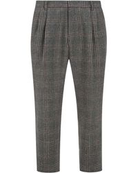 Dries Van Noten - Phil Pants - Lyst