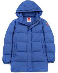 Colmar - Down Jacket Eighties - Lyst