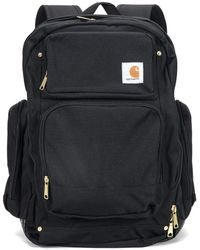 Carhartt - Legacy Deluxe Work Pack - Lyst