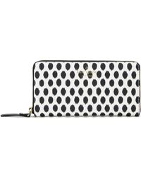 Kate Spade - Lacey - Lyst