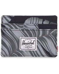 Herschel Supply Co. - Charlie Cardholder - Lyst