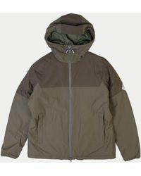 Barbour - Troutbeck Jacket - Lyst