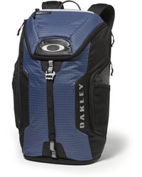 Oakley - Link Backpack - Lyst