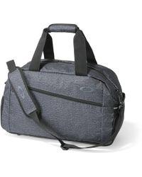 Oakley - Bg Boston Bag 12.0 - Lyst