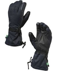 Oakley - Roundhouse Otc Glove - Lyst