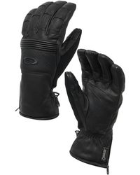 Oakley - Silverado Gore-tex Glove - Lyst